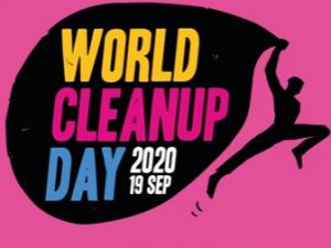 World Cleanup Day 033